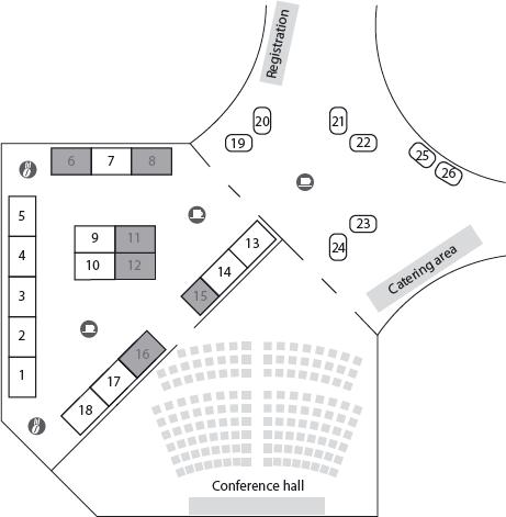 Floor-plan_GH2018.png